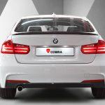 אביזרי BMW